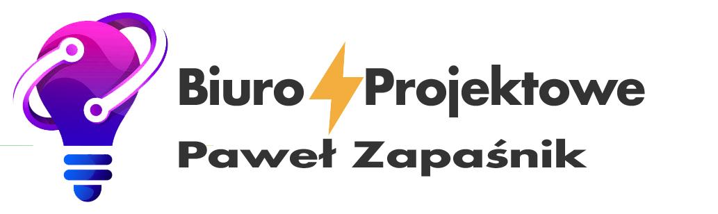 Biuro Projektowe Paweł Zapaśnik Lidzbark Warmiński